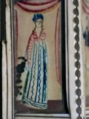 CM.1963.444 Lid, Female 02